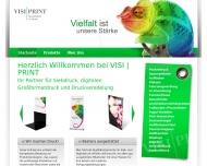 Bild VISI/PRINT GmbH