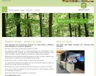 Bild Adolf Fette GmbH & Co.