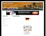 Bild Arya-Export