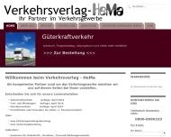 Bild Verkehrsverlag-HeMa