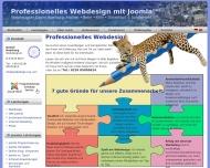 Bild webdesign-ing