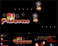 Bild SI-Fireworks