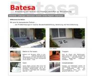 Bild Batesa