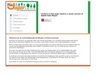 Bild Webseite  Erkelenz
