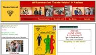 Bild TheaterKristall