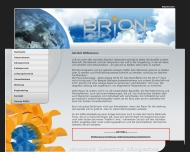 Website Brion