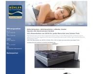 Bild Webseite  Heilbronn
