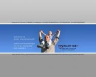 Bild HVM - Moritz GmbH