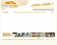 Bild Naturstein-direkt Mannheim