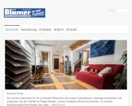 Bild Blömer Holzhandlung GmbH