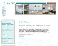 Bild medical health & beauty LOUNGE