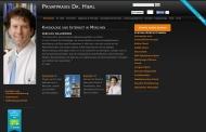 Bild Privatpraxis für Kardiologie und Innere Medizin - Dr. Hierl