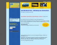 Bild Webseite  Ochsenfurt