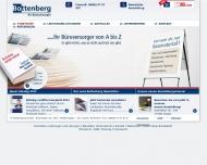 Bild H. Bottenberg GmbH