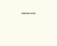 Bild Webseite Gabriele Arntz Business Coaching München