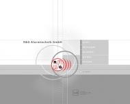 Bild R & G Alarmtechnik GmbH