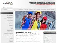 Bild A.I.D.A GmbH