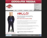 Bild COCO-PIX MEDIA