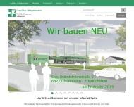 Bild Luschka & Wagenmann GmbH & Co.KG