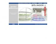 Bild Bölinger + Stüber GmbH