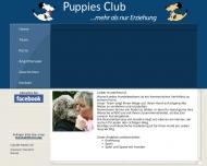 Bild Hundeschule Leverkusen Puppies-Club