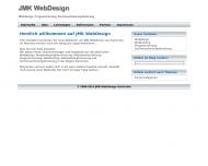 Bild JMK-WebDesign