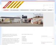 Bild Muckle Baustoffe GmbH