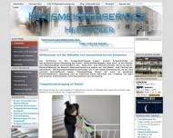 Bild Hausmeisterservice Heudecker