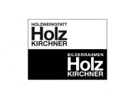 Holzkirchner Holzwerkstatt und Bilderrahmen