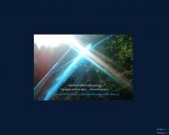 Bild Webseite Ganzheitliche Psychotherapie - Atemtherapie / Reinkarnationstherapie / Tachyontherapie / Gesprächstherapie - tiefenpsychologische u. entspannungsthera München
