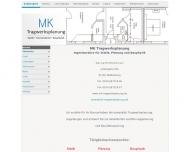 Bild MK Tragwerksplanung GmbH & Co. KG