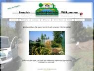 Bild Garten & Service