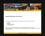 Bild Aarol - Rollladen und Markisen