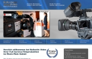 Bild Ballentin Video, Film und TV Produktion