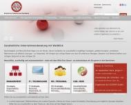 Bild SCOPAR GmbH