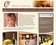 Bild CH cosmetics