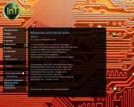 Bild InTakt-PC GmbH