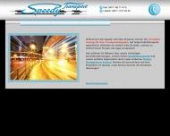 Bild Speedy Transport GmbH