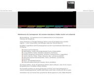 Website MS Eventdesign