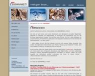 Bild ERDWÄRME21 GmbH