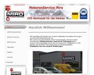 Bild Webseite  Schwarzenbruck