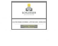 Bild G. Schlosser Aufzugtechnologie GmbH