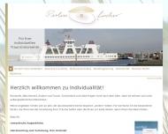 Website PF - Monika Pfeiffer