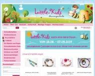 Bild Little-Kids Namensgeschenke