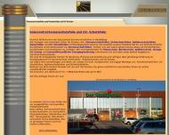 Bild Solarcontrol ® Sonnen,- Sicht,- UV und Splitterschutzfolien