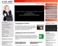 Bild AXIOM Nord GmbH Personaldienstleistung