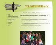 Bild Familien- und Erziehungsberatungsstelle Wegweiser e.V.