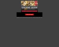 Bild Webseite Altgoldankauf - Goldhandel - Goldankauf  - Münzhandlung Knopek Köln