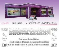 Bild Webseite  Idar-Oberstein