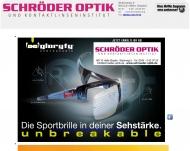 Bild Schröder - Optik GmbH